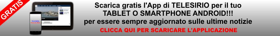 App TVS