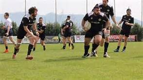 rugby avezzano