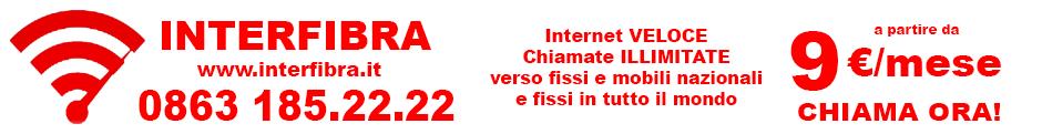 Interfibra