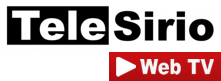 Telesirio Web TV